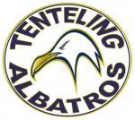 Logo tenteling